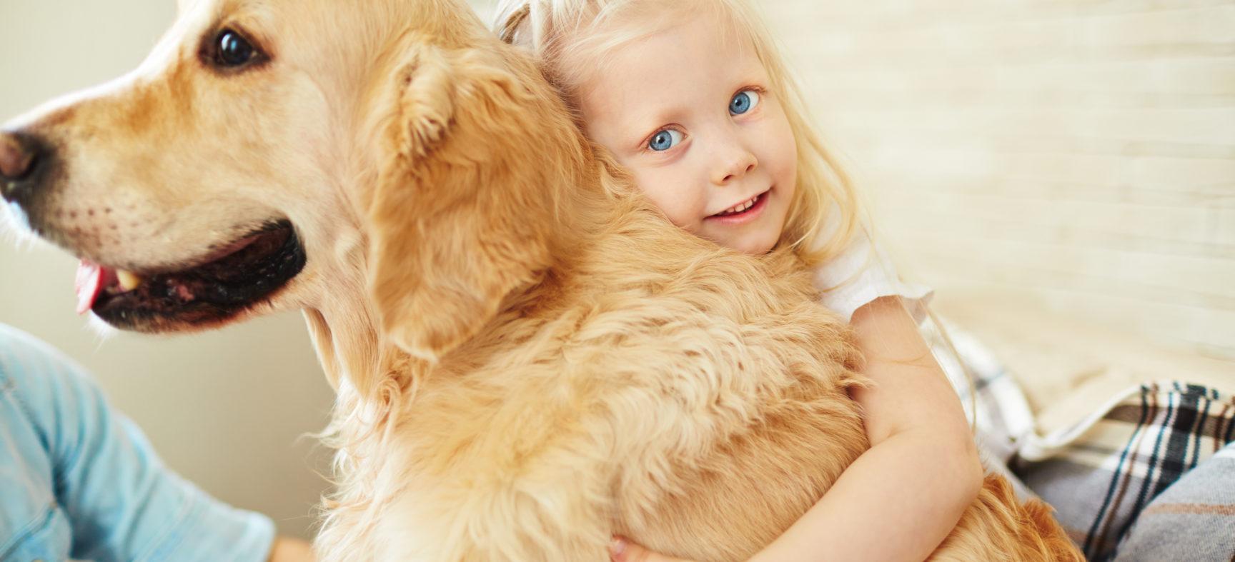 Får man ta med sig en hundvalp till Sverige som inte har fått ett godkänt Rabiestest ?